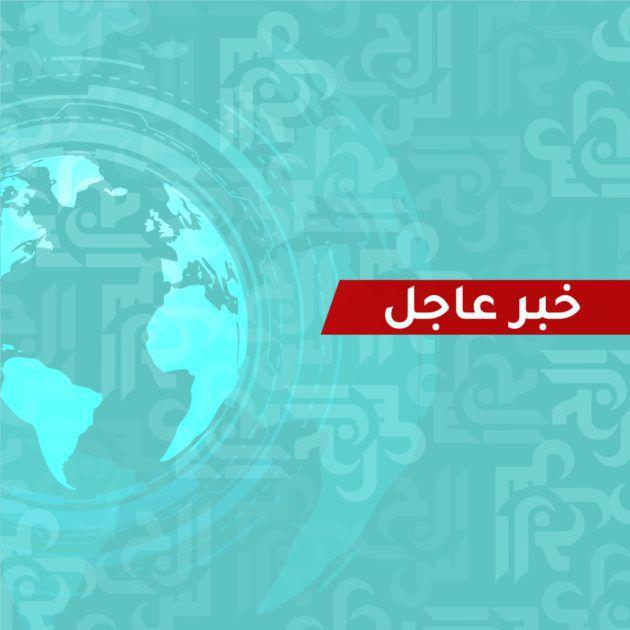 السعودية تكشف عن 400 إصابة جديدة