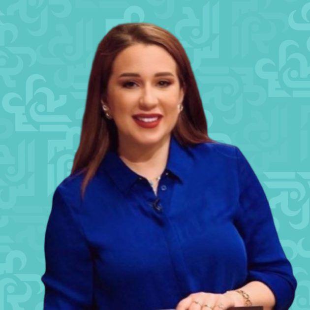 طالبوا بقتلها وشنقها وأسماء شريف منير ترد