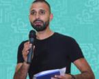 وائل صقر لا يمثل كل الجرس لكن الجرس تمثل الكل ونصفق لما يقوله - فيديو