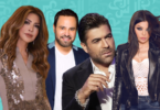 The Biggest Arab Music Festival In The Americas - Video