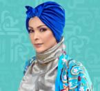 أمل حجازي: (بيروت مريضة وعم يزوروها بالمستشفى)!
