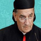 البطرك الراعي يعلن لبنان مسيحيًا ويطلب الاستعداد للمقاومة بالسلاح - فيديو