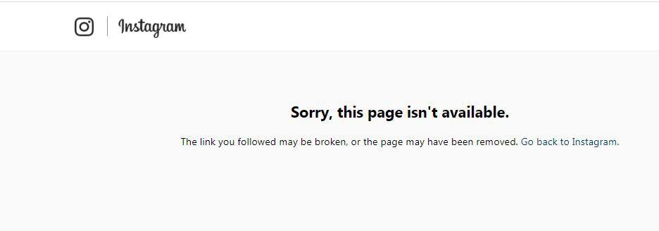 حذف فيديو سما المصري