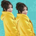 سهيلة بن لشهب في المركز 97 - فيديو