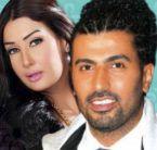 محمد سامي: غادة عبد الرازق هددتني بخطف أولادي!