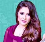 """ياسمين عبد العزيز وعقدة """"فاهمين؟"""" - فيديو"""