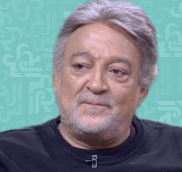 ابنة شقيق نور الشريف المحجبة تطلّ لأول مرة! - صورة