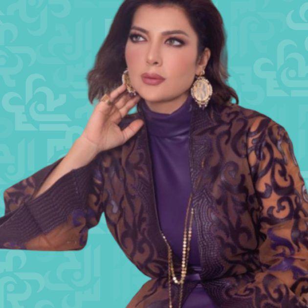 مشاهير عرب متهمون بحبهم الشديد للصهاينة