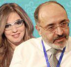 مراسل الميادين يعتدي على الجديد ومريم البسام تستنجد غسان بن جدو! - وثائق