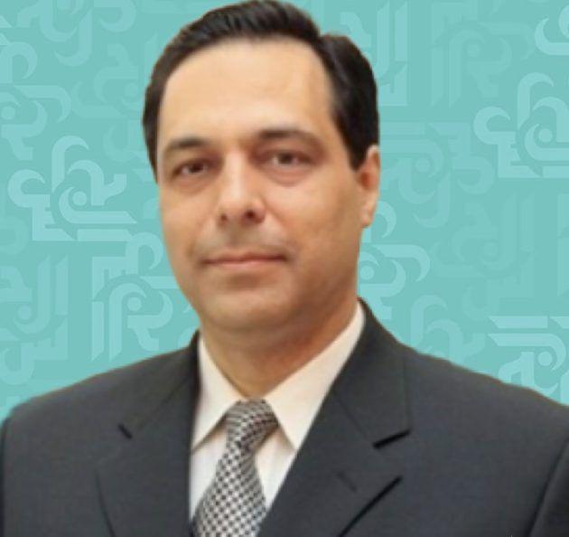 حسان دياب بعد مائة يوم: رياض سلامة وعدني