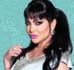 شبيهة أنجلينا جولي تزوجت في الكويت! - صورة