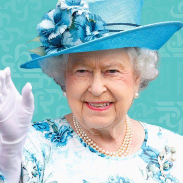 جنازة ملكة بريطانيا تكلف المليارات وهل تنهي الملكية