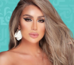 مايا دياب تسقط أرضاً بسبب ماجد المصري وحسن الرداد - فيديو