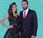 مي عمر تتبرأ من زوجها في خناقته مع ياسمين صبري!