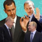 أسباب الحرب على سوريا ولبنان ولماذا تدعم موسكو البلدين؟