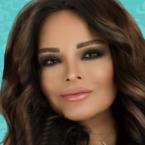 ممثلة سورية: عندي مرض بالغدة وأتعالج