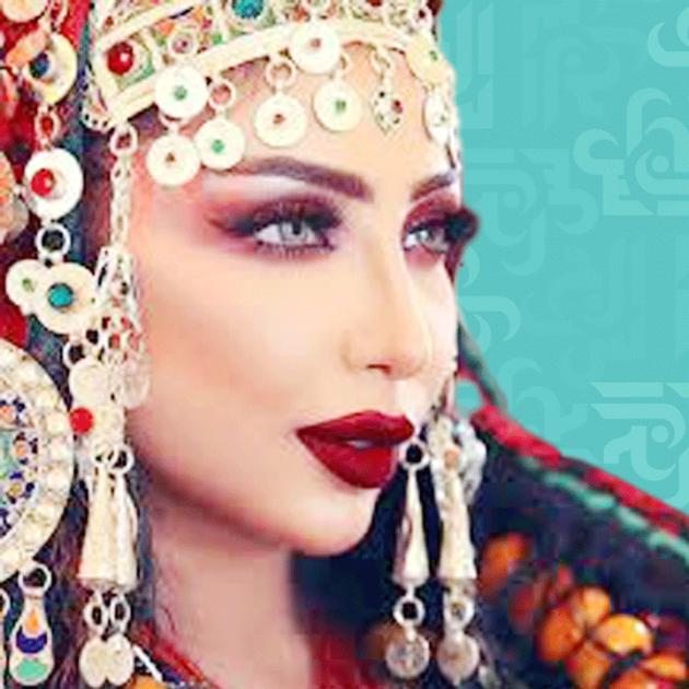 دنيا بطمة تستفز القضاء المغربي بالرأي العام- فيديو