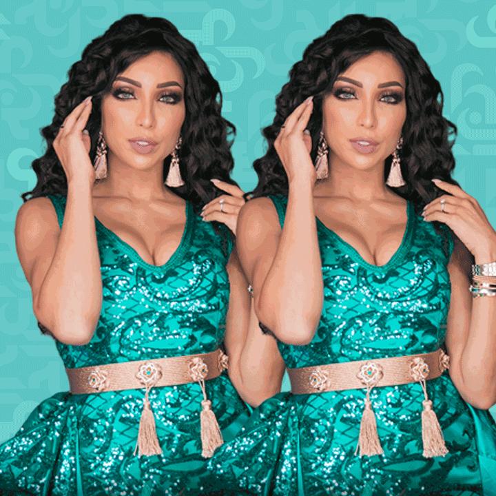 دنيا بطمة والمتحول الجنسي متهمان بقتل وئام الدحماني مجلة الجرس