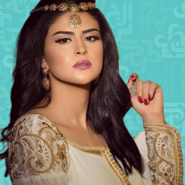 سلمى رشيد تمدح بأسماء وتشمت بدنيا بطمة والأخيرة ترد بصورة - فيديو