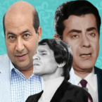 طارق الشناوي واضطهاد السوري فريد الاطرش وشيفونية المصري