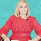 ماغي فرح: برج السرطان لشهر فبراير - شباط 2020 - فيديو