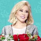 ماغي فرح: توقعات برج الميزان شهر شباط - فبراير 2020 - فيديو
