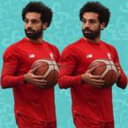 محمد صلاح اعتدوا عليه وعائلته والإسلام لا يحرّم ما فعله! - صور