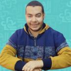 المترجم محمد عامر يشارك بثلاثة كتب جديدة في معرض القاهرة الدولي للكتاب
