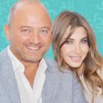 نانسي عجرم: اتطمنوا ما رح جيب ولاد - فيديو