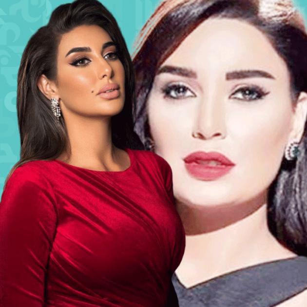 ياسمين صبري سيرين عبد النور - وثائق