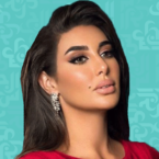 ياسمين صبري بإطلالات خلابة وإليسا تصفق لها - صورة وفيديو