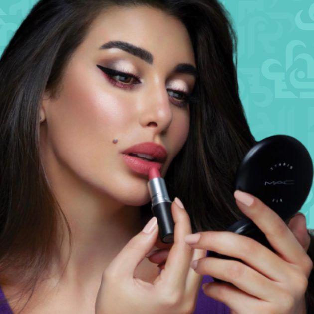 ياسمين صبري بالبيكيني وتتعرض للإنتقادات - صورة