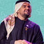حسين الجسمي الأول عربيًا ويحطّم الأرقام القياسيّة!