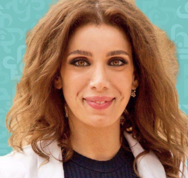 نجمة ستار أكاديمي بعد ١٦ هامًا