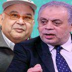 نقابة المهن التمثيلية في مصر توقف فنانانًا وليتهخا في لبنان