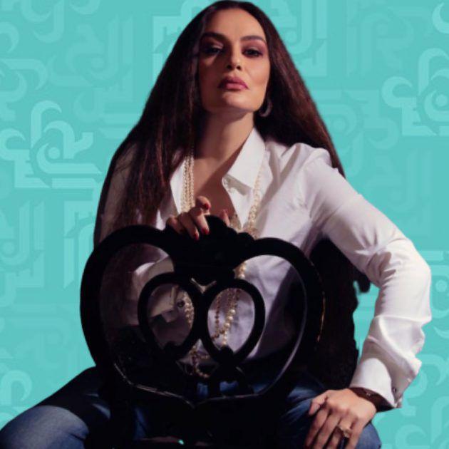 ابنة شريهان المليارديرة تخرّجت وهكذا أصبحت - صور