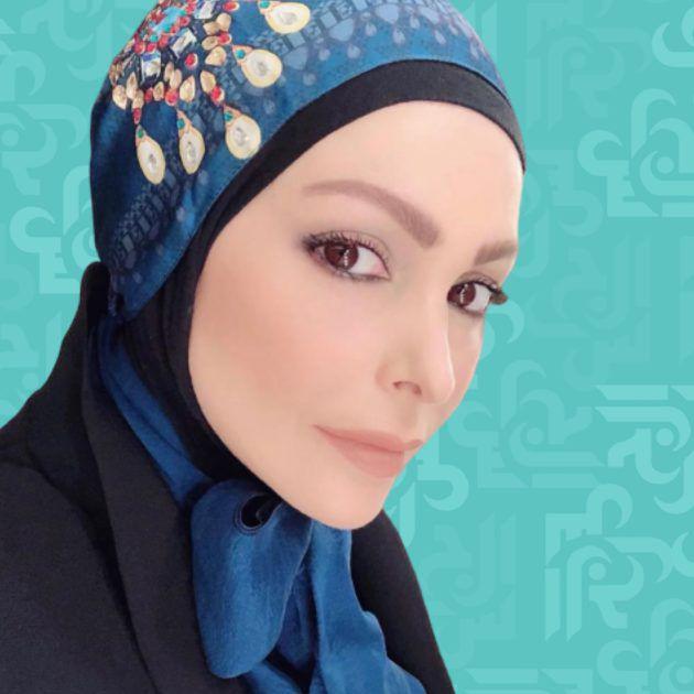 """أمل حجازي تبكي بحرقة: """"أنا من يالي ماتوا بإنفجار بيروت"""" - فيديو"""
