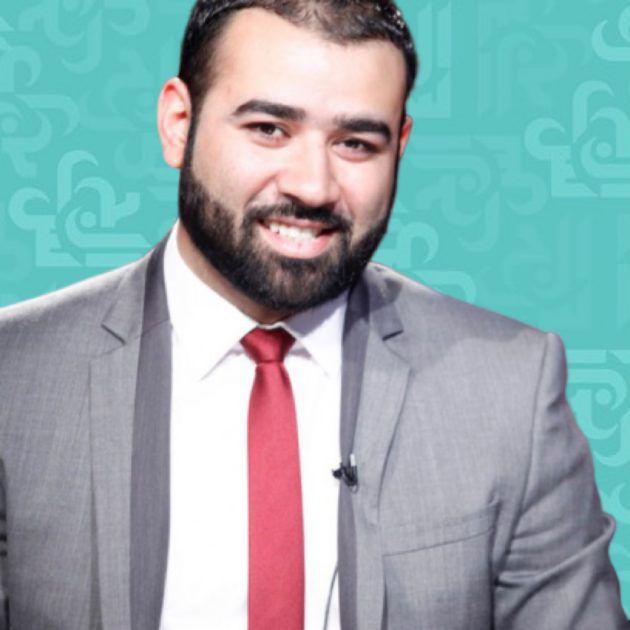 إيغل فيلمز: (دفعة بيروت) أضخم الإنتاجات الخليجية العربية لرمضان