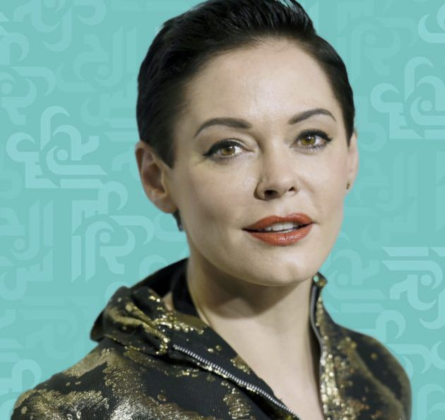 ممثلة أمريكية تعتذر من إيران على قتل قاسم سليمناني