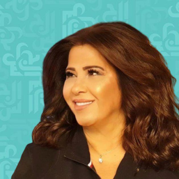 ليلى عبد اللطيف توقعت للجرس عن فيروس كورونا وموت ملايين البشر - فيدو