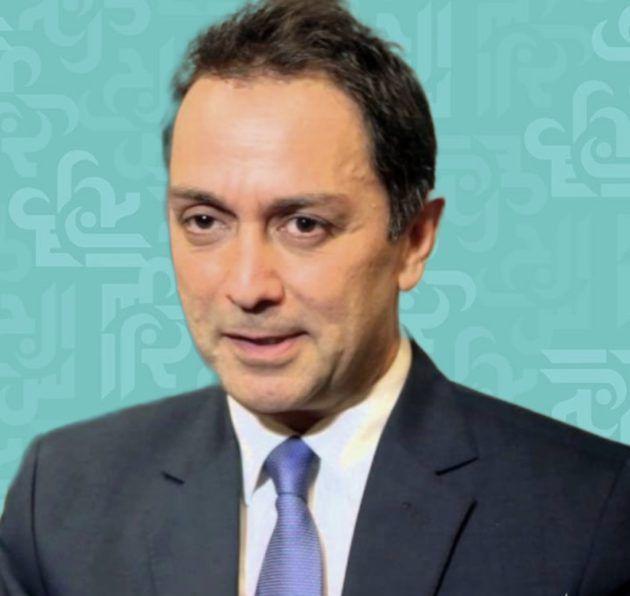 زياد بارود يعتذر عن وزارة الداخلية وهذه تشكيلة الحكومة!