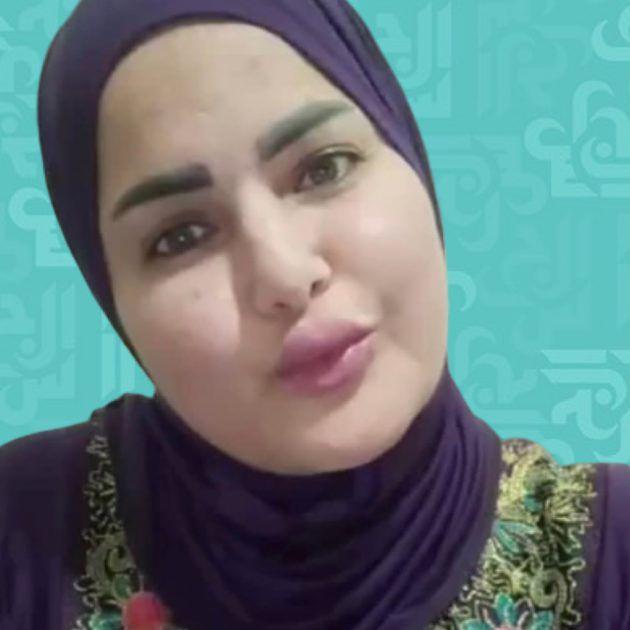 سما المصري ورسالة للسحاقيات وتعرض لهن مؤخرتها - فيديو