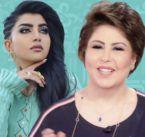فجر السعيد تهاجم فنانة عمانية وما علاقة صدام حسين؟