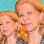 فضحية سفيرة لبنان في لندن