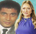 ليلى علوي تسترجع ذكرياتها مع أحمد زكي