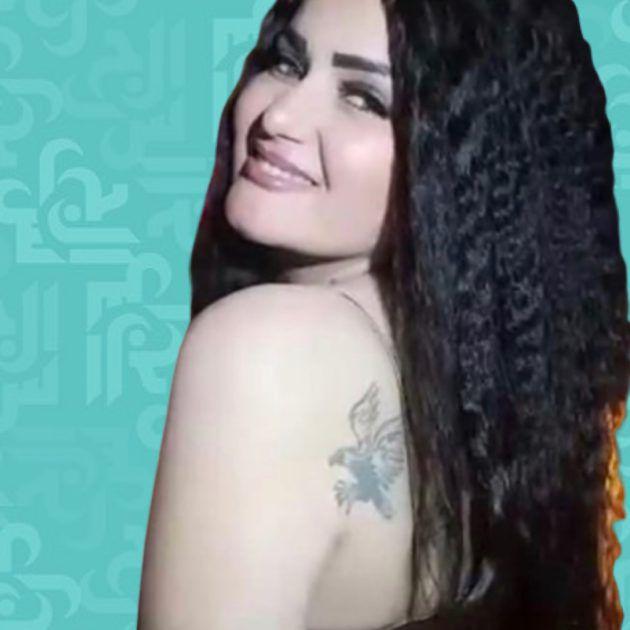 الجزائريين يشمتون بسما المصري بعد إعتدائها عليهم - وثيقة