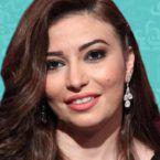 زواج الفنانة المصرية بشكل مفاجيء - صورة فيديو