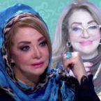 شهيرة خلعت حجابها مجددًا