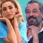 أسرار العلاقة السرية بين عبد المنعم عمايري ودانا