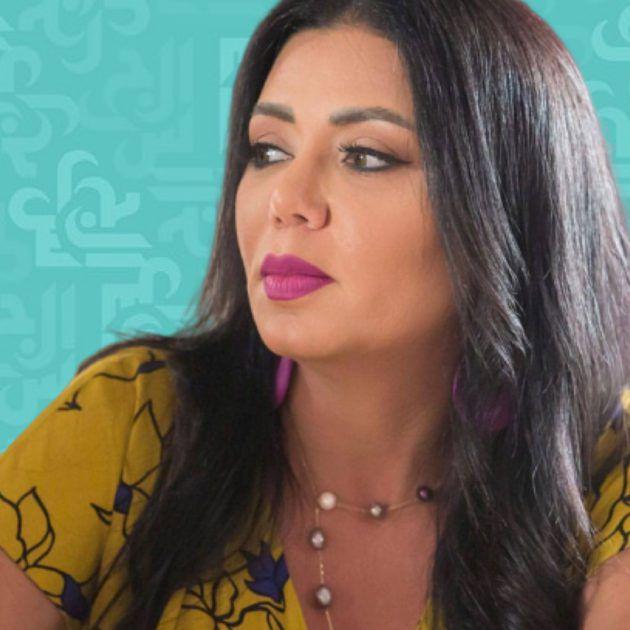 صورة ظلمت رانيا يوسف والسيلوليت ظهر